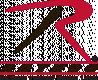 rothco-logo
