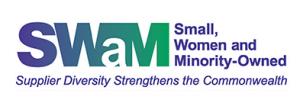 Small Women Minority-Owned